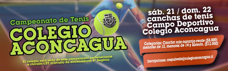 banner tenis copia (2)