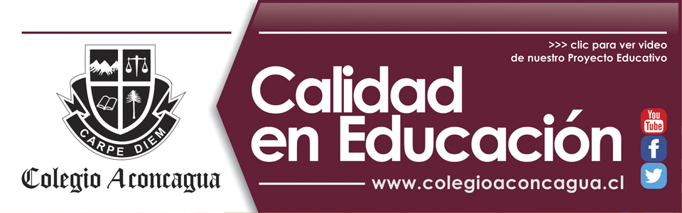 banner video PROYECTO EDU