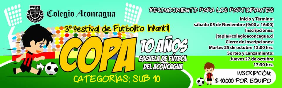 futbolitocopa10