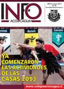 Edicion 30 Mayo 2013