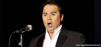 El afamado tenor chileno cantará para todo el público aconcagüino.