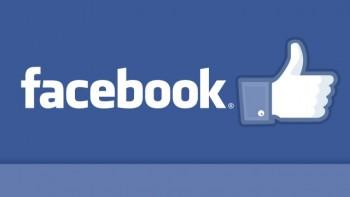 """Ya son más 7000 """"Me Gusta"""" lo que suma nuestra red social."""