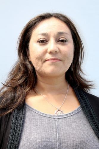 Kinder - Cristina Bustamante - cristina.bustamante@colegioaconcagua.cl