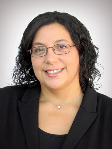 Carolina Gonzales Molina - Kínder Primary York