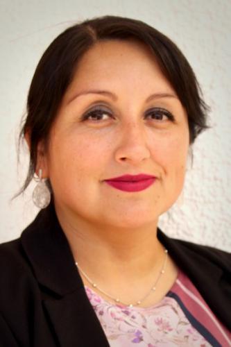 Gabriela Brecas Mancilla - Primero Básico Bristol