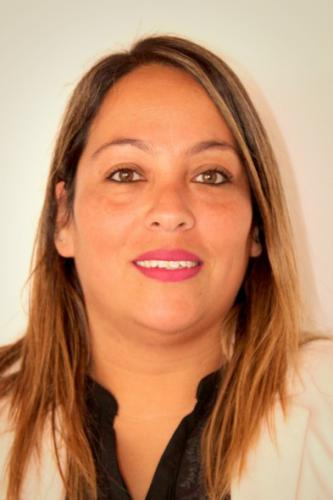 Pamela Toledo Valladares - Primero Básico Oxford