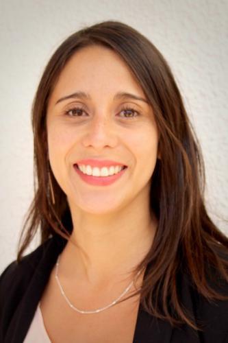 Carla Herrera Sepúlveda - Primero Básico York