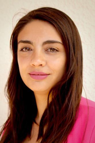 Nancy Urzua Zúñiga - Segundo Básico Bristol