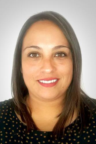 Paola Toledo Valladares - Segundo Básico Lancaster