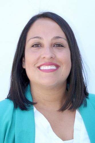 Tercero Básico Lancaster - Paola Toledo - ptoledo@colegioaconcagua.cl