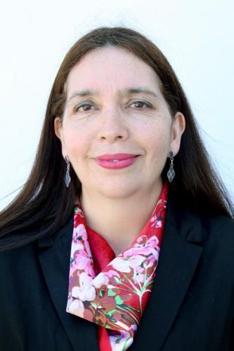 Cuarto Básico Oxford - Claudia Reyes - claudia.reyes1@colegioaconcagua.cl