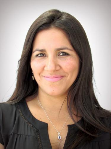 26_Jennifer Andrea Olivos Bolbaran - Tercero Básico York