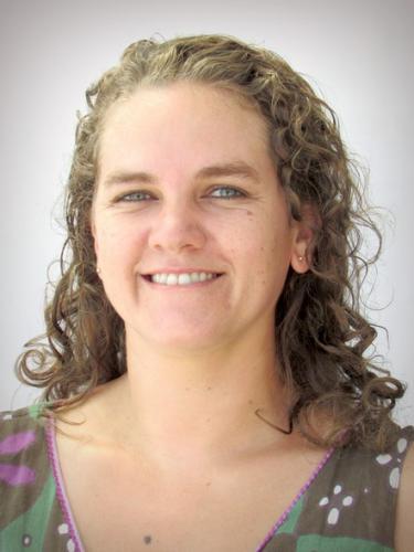 María José Carvajal Tomicic - Cuarto Básico Bristol