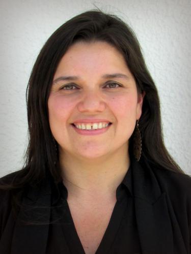 Daniela Francesca Beltrán Loyola - Cuarto Básico London