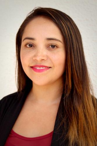 Daniela Constanza González Ibaceta - Cuarto Básico York