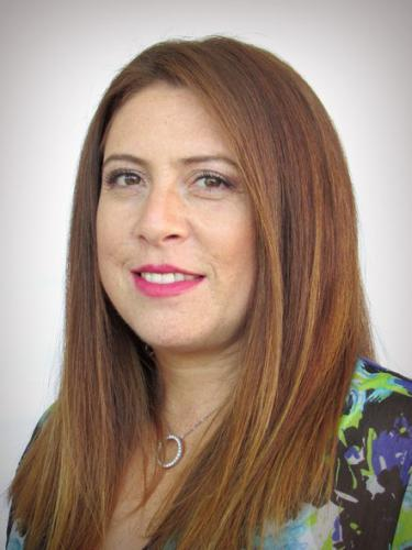 Marjorie Papalli Ahumada - Quinto Básico Lancaster