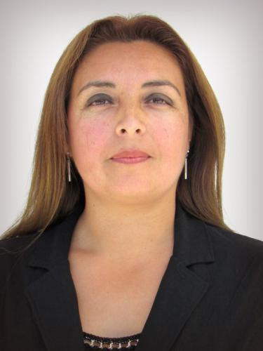 Sandra Ugarte Zavala - Sexto Básico Oxford