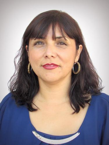 Pamela Escobar Berroeta - Séptimo Básico Bristol