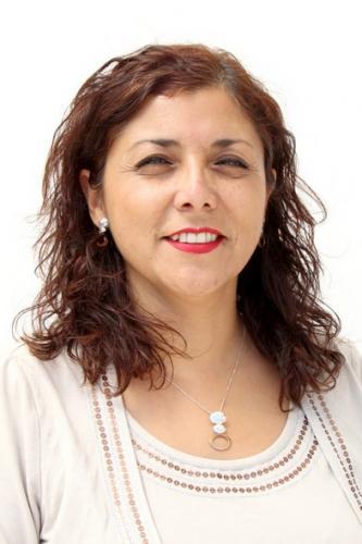 Octavo Básico Bristol - Pamela Escobar - pescobar@colegioaconcagua.cl