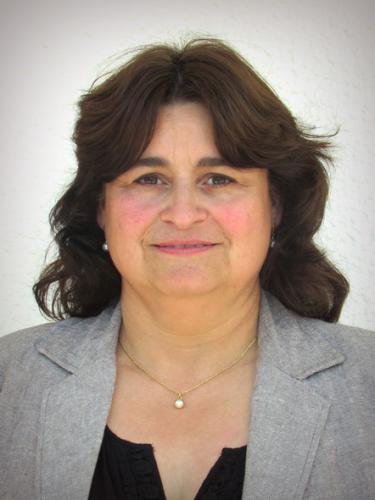 Regina Valderrama López - Séptimo Básico Oxford