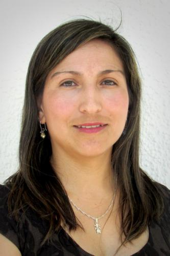 Daniela López Herrera - Séptimo Básico York