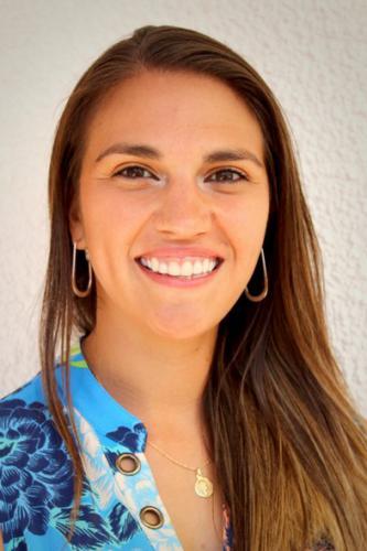 Daniela Cabrera Sáez - Octavo Básico Lancaster