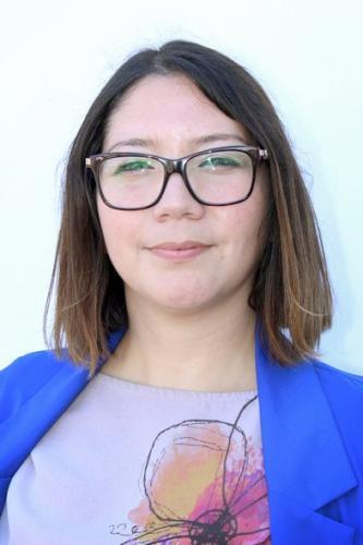 Primero Medio London - Paola Tirapegui - ptirapegui@colegioaconcagua.cl