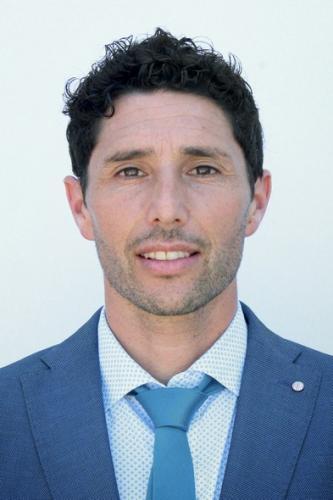 Primero Medio Oxford - David Gonzalez - dgonzalez@colegioaconcagua.cl