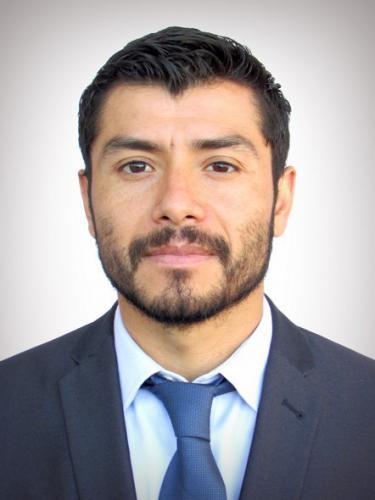 José Antonio Azua Farías - Segundo Medio Bristol