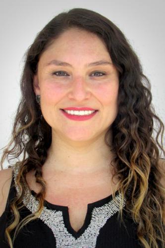 Karen Lewin Godoy - Segundo Medio Oxford