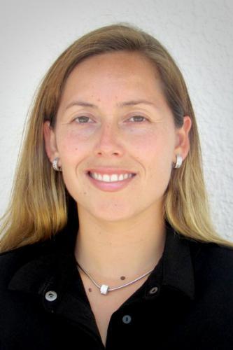 Camila Muñoz Núñez - Tercero Medio Bristol
