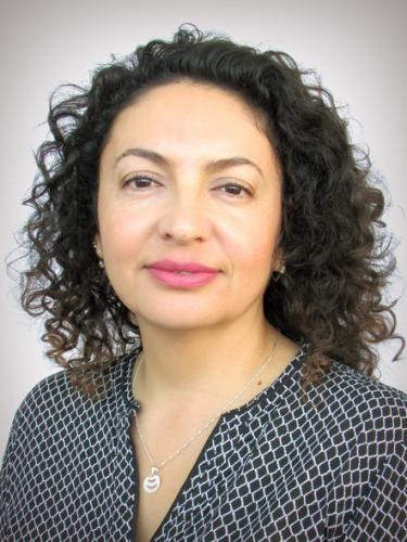 Paula Fuentes Díaz - Tercero Medio Lancaster