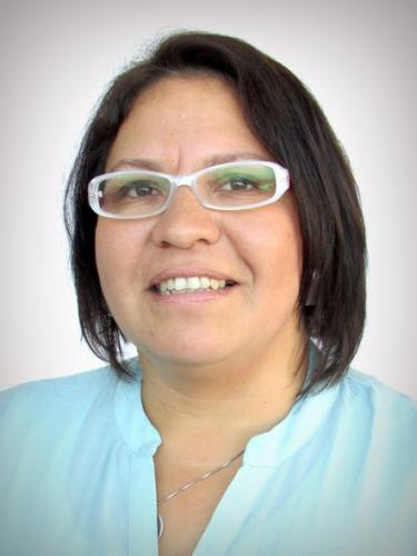 Carol Pizarro Garrido - Tercero Medio York