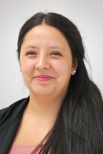 Cuarto Medio Bristol - Marianela Camacho - mcamacho@colegioaconcagua.cl