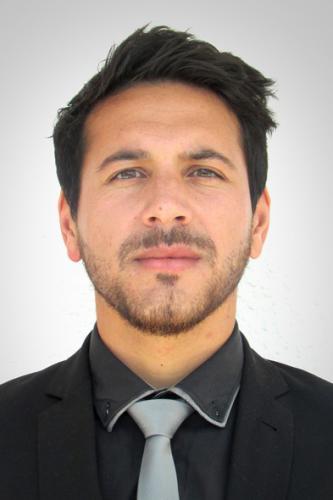 Félix Lucero Carrizo - Cuarto Medio Bristol