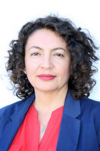 Cuarto Medio Lancaster - Paula Fuentes - pfuentes@colegioaconcagua.cl