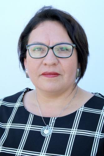 Cuarto Medio York - Carol Pizarro - cpizarro@colegioaconcagua.cl
