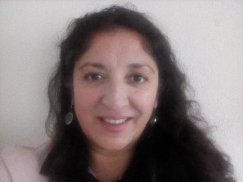 SECRETARIA: Fabiola Eade Ramírez.