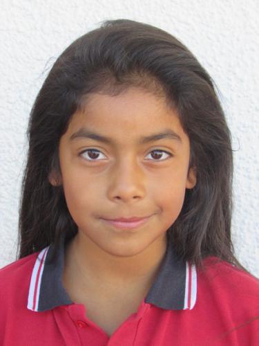 Amanda Bermúdez Muñoz - Cuarto Básico Bristol