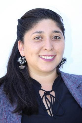 Tercero básico Bristol - Bárbara Pérez Huenupi - barbara.perez@colegioaconcagua.cl