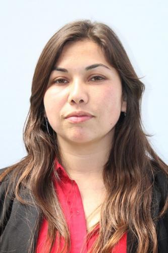Kinder - Cristina Salazar - cristina.salazar@colegioaconcagua.cl