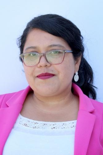 Primero Básico York - Karina Ibaceta - karina.ibaceta@colegioaconcagua.cl