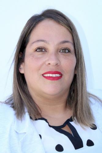 Segundo Básico Oxford - Pamela Toledo - pamela.toledo@colegioaconcagua.cl