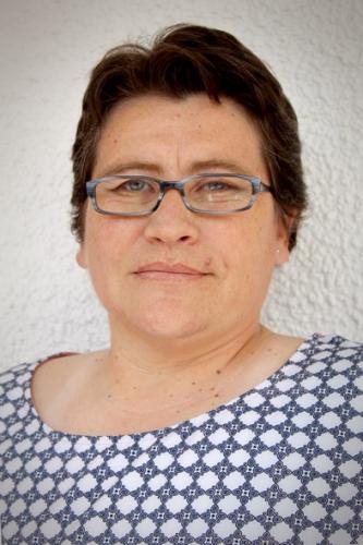 Sexto Básico Manchester - Maria Jose Contreras - maria.contreras1@colegioaconcagua.cl