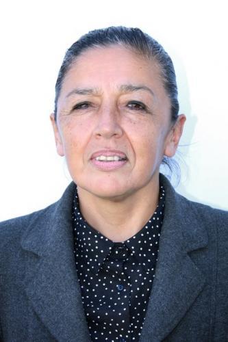 Septimo Básico Bristol Teresa Gallardo - tgallardo@colegioaconcagua.cl