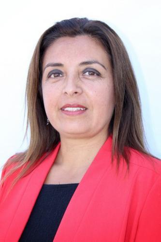 Séptimo Básico - Sandra Ugarte - sugarte@colegioaconcagua.cl