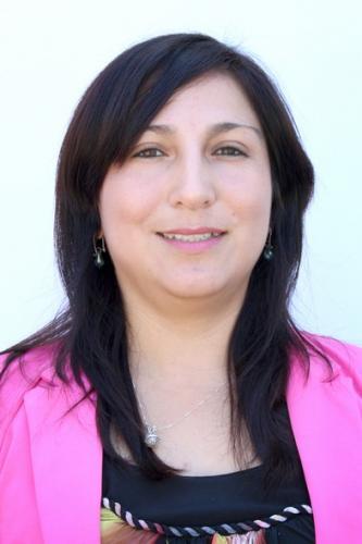 Octavo Básico York - Daniela Lopez - dlopez@colegioaconcagua.cl