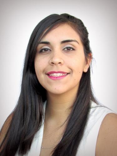 Primero Medio Manchester - Valentina Sanchez - valentina.sanchez1@colegioaconcagua.cl
