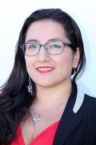 Segundo Medio York - Paola Jimenez - paola.jimenez@colegioaconcagua.cl