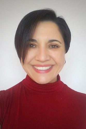 Tercero básico London - María Constanza Palacios Orellana - maria.palacios@colegioaconcagua.cl